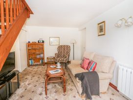 The Cottage - Cotswolds - 970064 - thumbnail photo 4
