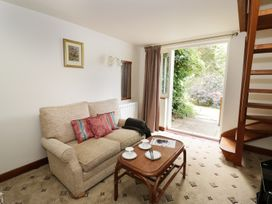 The Cottage - Cotswolds - 970064 - thumbnail photo 2