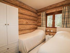 Moorhen Lodge - Scottish Highlands - 970080 - thumbnail photo 22