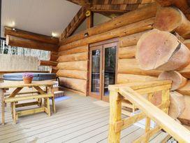 Moorhen Lodge - Scottish Highlands - 970080 - thumbnail photo 25