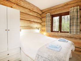 Moorhen Lodge - Scottish Highlands - 970080 - thumbnail photo 20