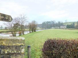 Cow Hill Laith Barn - Lake District - 970084 - thumbnail photo 18