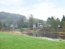 Cow Hill Laith Barn - Lake District - 970084 - thumbnail photo 19