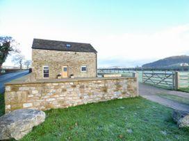 Cow Hill Laith Barn - Lake District - 970084 - thumbnail photo 16