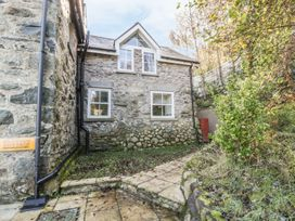 1 bedroom Cottage for rent in Conwy