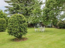 Berryburn - Scottish Lowlands - 970102 - thumbnail photo 42
