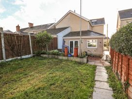 62 Danlan Road - South Wales - 970108 - thumbnail photo 14