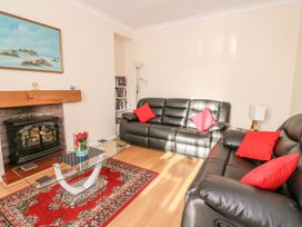 62 Danlan Road - South Wales - 970108 - thumbnail photo 2
