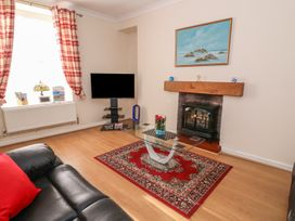 62 Danlan Road - South Wales - 970108 - thumbnail photo 3