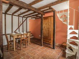 Ploughman's - Suffolk & Essex - 970111 - thumbnail photo 9