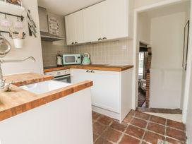 Ploughman's - Suffolk & Essex - 970111 - thumbnail photo 11