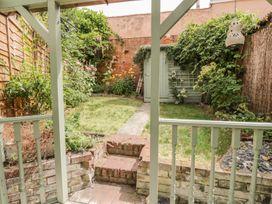 Ploughman's - Suffolk & Essex - 970111 - thumbnail photo 20