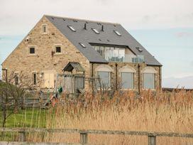 St. Cruz - Northumberland - 970136 - thumbnail photo 21