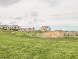 St. Cruz - Northumberland - 970136 - thumbnail photo 30