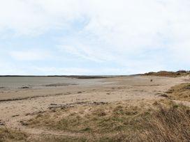 St. Cruz - Northumberland - 970136 - thumbnail photo 34
