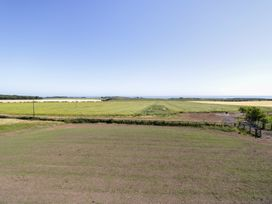 Mill View - Northumberland - 970138 - thumbnail photo 17