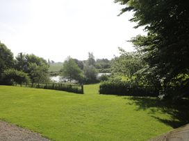 Apple Tree Lodge - Dorset - 970181 - thumbnail photo 23