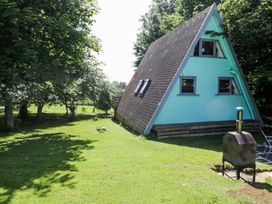 Apple Tree Lodge - Dorset - 970181 - thumbnail photo 16