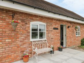 The Hen House - Herefordshire - 970182 - thumbnail photo 23