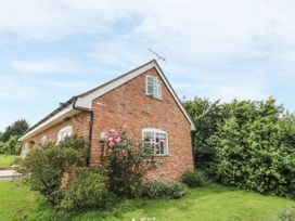The Hen House - Herefordshire - 970182 - thumbnail photo 24