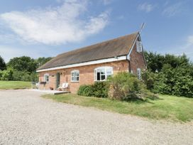 The Hen House - Herefordshire - 970182 - thumbnail photo 1