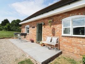 The Hen House - Herefordshire - 970182 - thumbnail photo 25