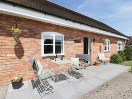 The Hen House - Herefordshire - 970182 - thumbnail photo 26