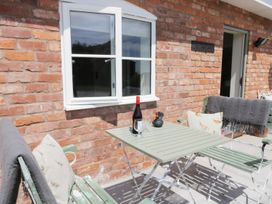 The Hen House - Herefordshire - 970182 - thumbnail photo 27