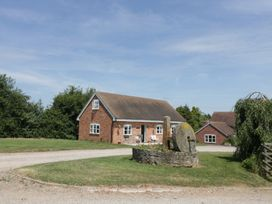 The Hen House - Herefordshire - 970182 - thumbnail photo 32