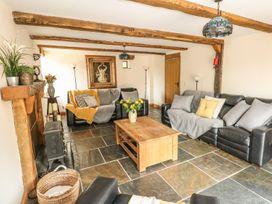 Penlan Barn - South Wales - 970184 - thumbnail photo 2