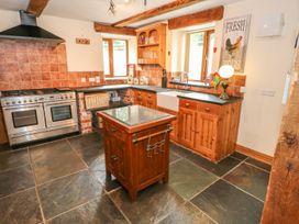 Penlan Barn - South Wales - 970184 - thumbnail photo 4