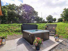 Penlan Barn - South Wales - 970184 - thumbnail photo 18