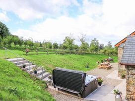 Penlan Barn - South Wales - 970184 - thumbnail photo 20