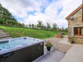 Penlan Barn - South Wales - 970184 - thumbnail photo 21