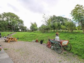 Penlan Barn - South Wales - 970184 - thumbnail photo 22