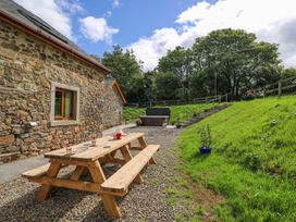 Penlan Barn - South Wales - 970184 - thumbnail photo 23