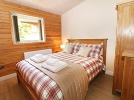 Kipling Lodge - Peak District - 970198 - thumbnail photo 20