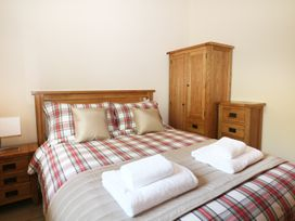 Kipling Lodge - Peak District - 970198 - thumbnail photo 19