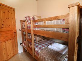 Kipling Lodge - Peak District - 970198 - thumbnail photo 14