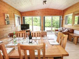 Kipling Lodge - Peak District - 970198 - thumbnail photo 6