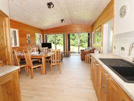 Kipling Lodge - Peak District - 970198 - thumbnail photo 9