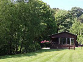 Kipling Lodge - Peak District - 970198 - thumbnail photo 34