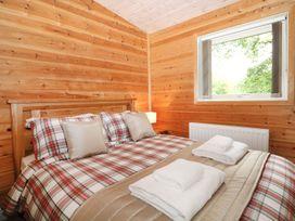 Kipling Lodge - Peak District - 970198 - thumbnail photo 16