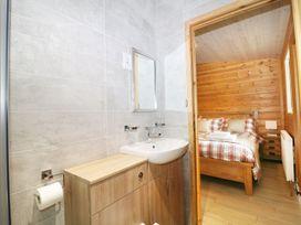 Kipling Lodge - Peak District - 970198 - thumbnail photo 17