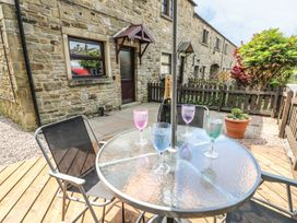 Croft Cottage - Yorkshire Dales - 970247 - thumbnail photo 13
