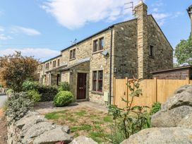 Croft Cottage - Yorkshire Dales - 970247 - thumbnail photo 1