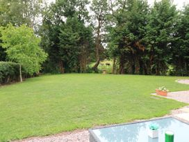 Well View Cottage - North Wales - 970303 - thumbnail photo 22