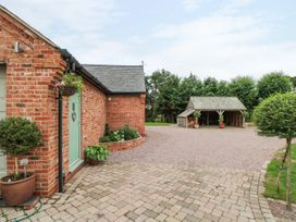 Well View Cottage - North Wales - 970303 - thumbnail photo 24
