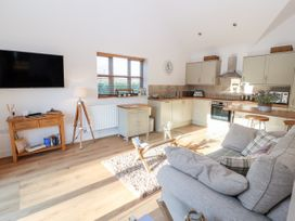 Well View Cottage - North Wales - 970303 - thumbnail photo 4