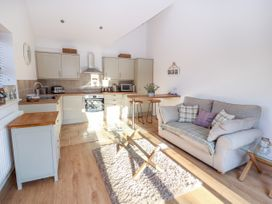 Well View Cottage - North Wales - 970303 - thumbnail photo 3
